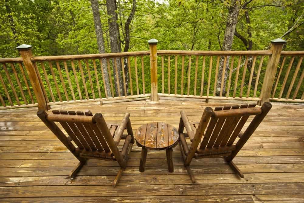 4 Reasons Why Gatlinburg TN Vacation Rentals Make the Best Vacations