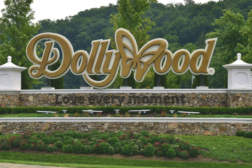 Top 5 Things to Do at Dollywood if You Don't Like Rides
